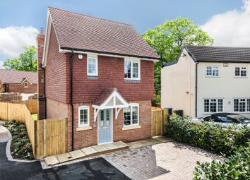 3 bed detached house for sale in Green Lane, Lingfield RH7
