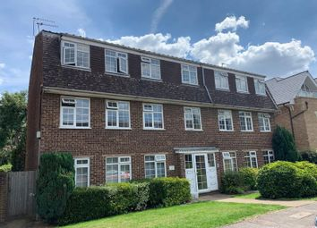 2 bed flat for sale in Calshot Way, Enfield EN2