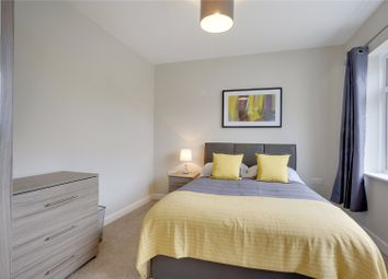 Oakwood Rise, Tunbridge Wells, Kent TN2. 1 bed property