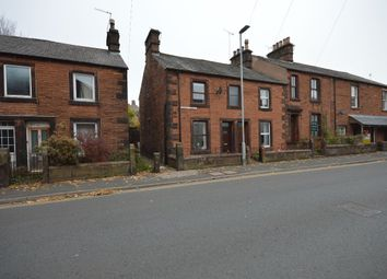 Thumbnail 2 bed terraced house for sale in Arthur Terrace, Penrith