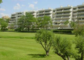 Thumbnail 3 bed apartment for sale in Guadalmina Alta, Costa Del Sol, Andalusia, Spain