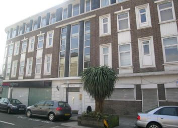 Thumbnail 2 bed flat to rent in Hartington Road, Ealing