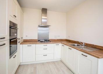 4 bed end terrace house for sale in City Fields, Neil Fox Way, Wakefield WF1
