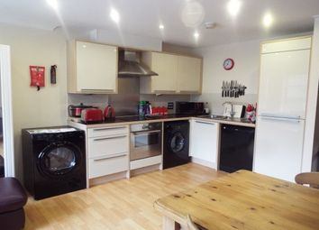 Thumbnail 1 bedroom property to rent in Rotary Way, Colchester