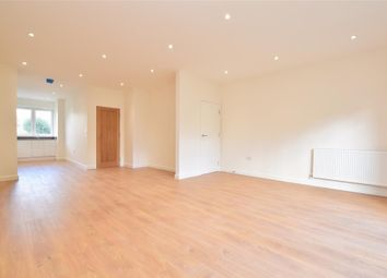 Thumbnail 3 bed end terrace house for sale in Holtye Avenue, East Grinstead, West Sussex
