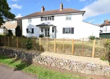 3 bed detached house for sale in Portway, Avonmouth, Bristol BS11