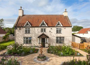 Bath Road, Langford, Bristol, North Somerset BS40. 5 bed detached house