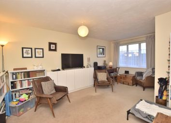 3 bed terraced house to rent in Spruce Way, Sulis Meadows, Bath, Somerset BA2