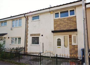 Thumbnail 3 bed terraced house for sale in Ringstead Garth, Hull