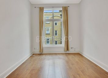 Thumbnail 1 bed property to rent in Whitecross Street, Old Street, London