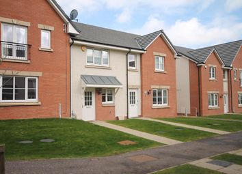 Thumbnail 3 bedroom property for sale in Pointpark Crescent, Uddingston, Glasgow