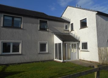 Thumbnail 2 bedroom flat to rent in Bellsfield, Longtown