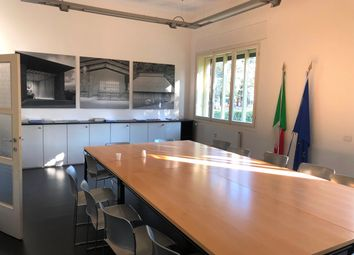Thumbnail Office for sale in Como (Town), Como, Lombardy, Italy