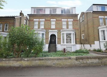 Thumbnail 1 bedroom flat for sale in Edge Hill, London