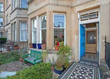 Thumbnail 1 bedroom flat for sale in 30 Spottiswoode Road, Marchmont, Edinburgh