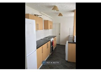 Thumbnail Room to rent in Teeside University, Middlesbrough
