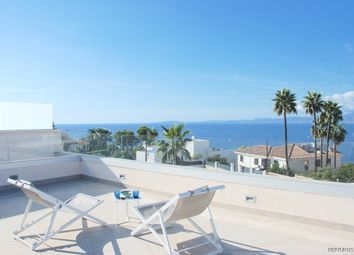 Thumbnail Property for sale in 07609, Bahia Azul, Spain