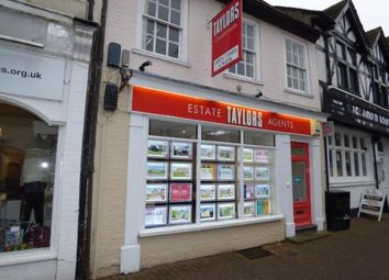 Thumbnail 4 bedroom detached house for sale in Thrupp Close, Castlethorpe, Milton Keynes, Bucks