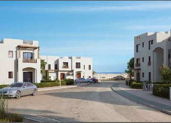 Thumbnail 1 bed apartment for sale in Makadi Heights, Makadi, Egypt