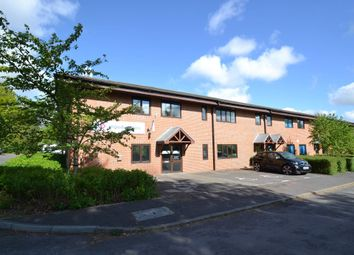 Thumbnail Office for sale in Units 1 & 2, Falcon Court, Waterlooville
