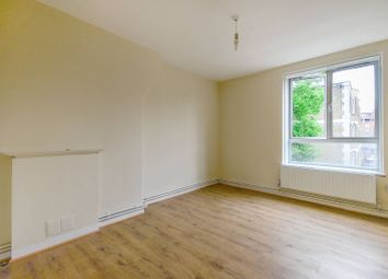Thumbnail 4 bed flat for sale in Browning Estate, Elephant And Castle