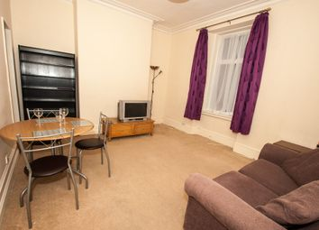 Thumbnail 1 bedroom flat for sale in Esslemont Avenue, Aberdeen