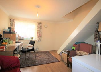 Thumbnail 2 bed end terrace house for sale in Cathays Terrace, Cathays, Cardiff