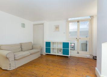 Thumbnail 1 bedroom flat to rent in Rawstorne Street, Angel