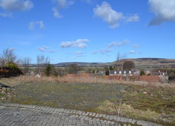 Thumbnail Land for sale in Two Plots At Ryecroft View, Wooler