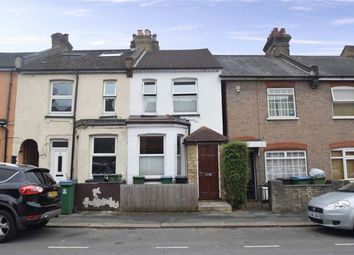Thumbnail 2 bed end terrace house for sale in Holywell Road, Watford
