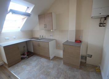 Thumbnail 1 bed flat to rent in Dewsbury Road, Beeston, Leeds, West Yorkshire