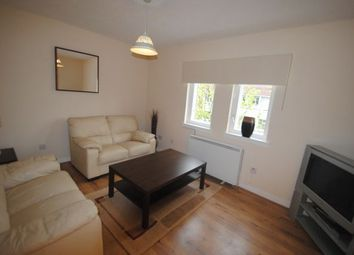 Thumbnail 1 bedroom flat to rent in St Peters Street, St Georges Cross, Glasgow