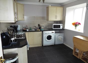 Thumbnail 2 bed flat to rent in Menzies Avenue, Laindon, Basildon
