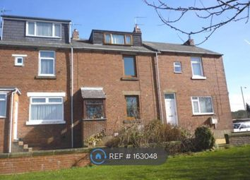 Thumbnail 2 bed terraced house to rent in Bradley View, Ryton