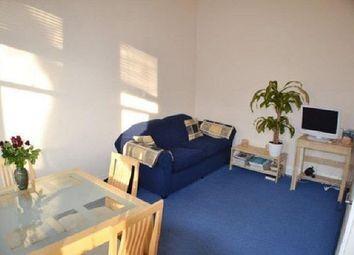 Thumbnail 1 bedroom flat to rent in Goldhurst Terrace, Hampstead, London
