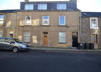 Thumbnail 2 bed flat for sale in 9/1, Myreslaw Green Hawick