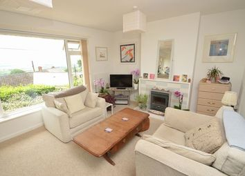 Thumbnail 1 bedroom semi-detached bungalow for sale in Blackborough, Cullompton