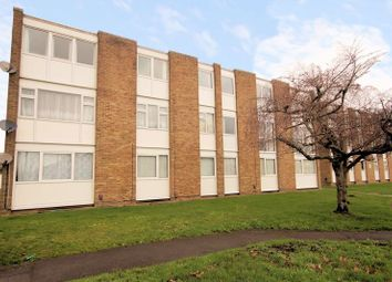 2 bed flat for sale in Watermead Road, Farlington, Portsmouth PO6