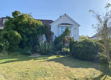 Thumbnail 3 bed bungalow for sale in Fernleigh Road, Wadebridge
