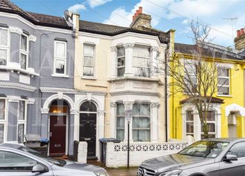 Thumbnail 2 bed flat for sale in Napier Road, Kensal Green