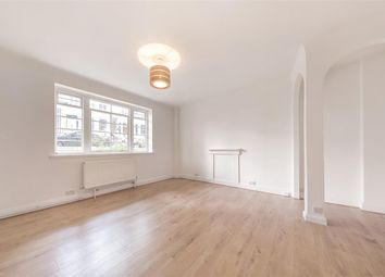 Thumbnail Studio for sale in Vicarage Gate, London