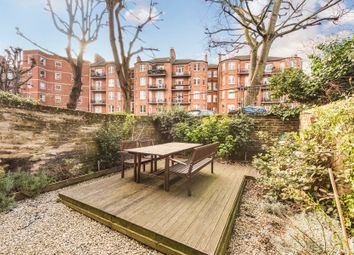 2 bed flat for sale in Edith Grove, London SW10
