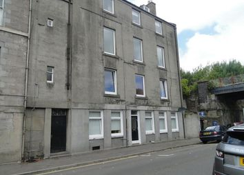 Thumbnail 1 bed flat to rent in Princes Street, Perth