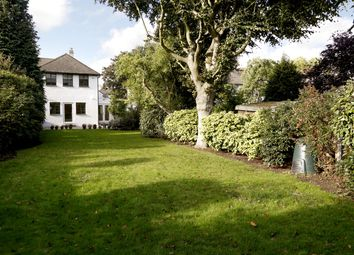 Thumbnail 4 bed property to rent in Beresford Avenue, Twickenham