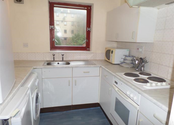 Thumbnail 2 bedroom flat to rent in 34 Arklay Court Dundee, Dundee