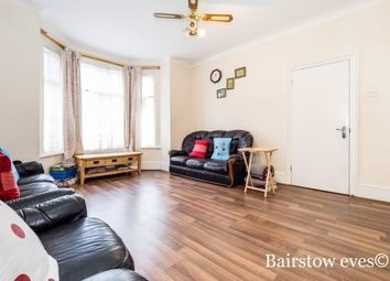 Thumbnail 5 bed property to rent in Glenny Road, Barking