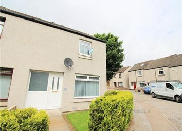 Thumbnail 1 bedroom terraced house to rent in 16 Lerwick Road, Aberdeen