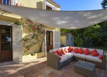 Thumbnail 3 bedroom villa for sale in Spain, Andalucia, Marbella, Ww688