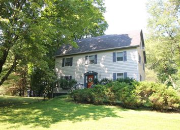 Thumbnail 3 bed property for sale in 380 S State Road Briarcliff Manor, Briarcliff Manor, New York, 10510, United States Of America