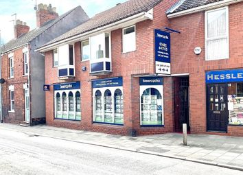 Thumbnail Office to let in Northgate, Hessle, East Yorkshire